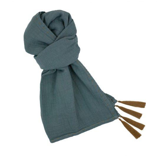scarf-mum-s032-low-drf