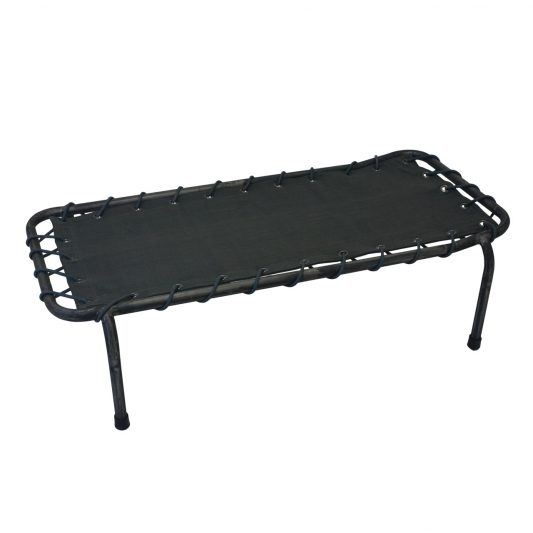 school-metal-bed-hu21-low-def