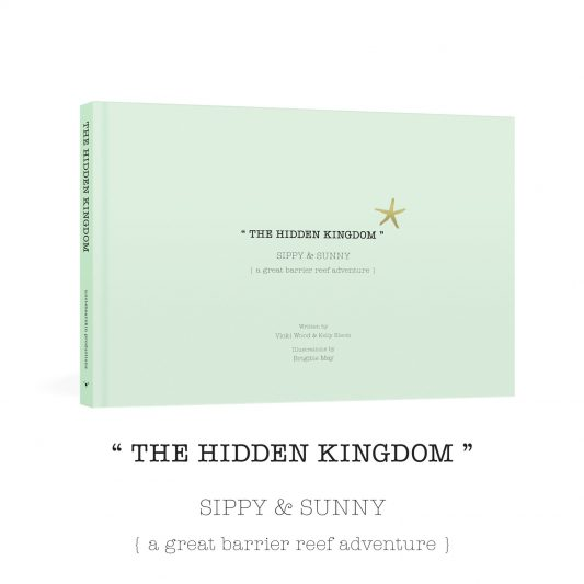 the-hidden-kingdom-cover