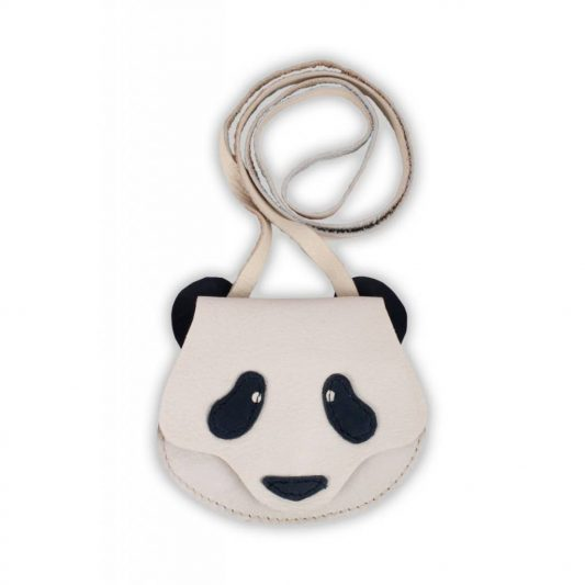 donsje-donsje-britta-bag-medium-panda