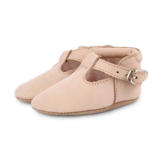 elia-shoes-nubuck-powder-no-2