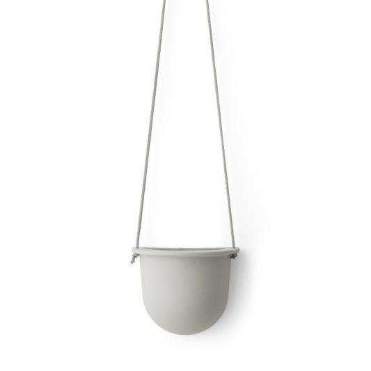 hanging-vessel-ash-menu-wrk-shp-clippings-1478821