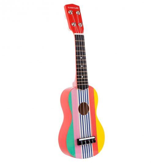 su7ukuha_ukulele-havana