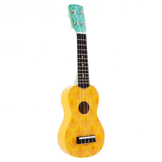 su7ukupi_ukulele-pineapple