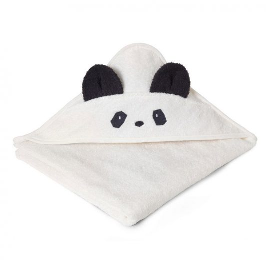 towel_panda_creme_folded_2048x2048