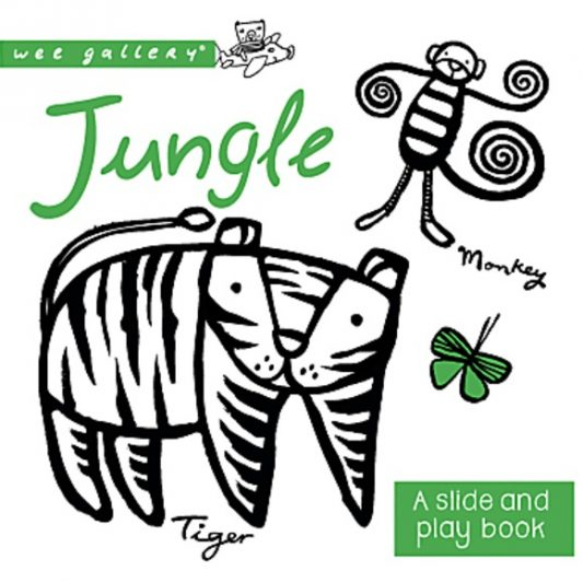 wee-gallery-jungle-childrens-book