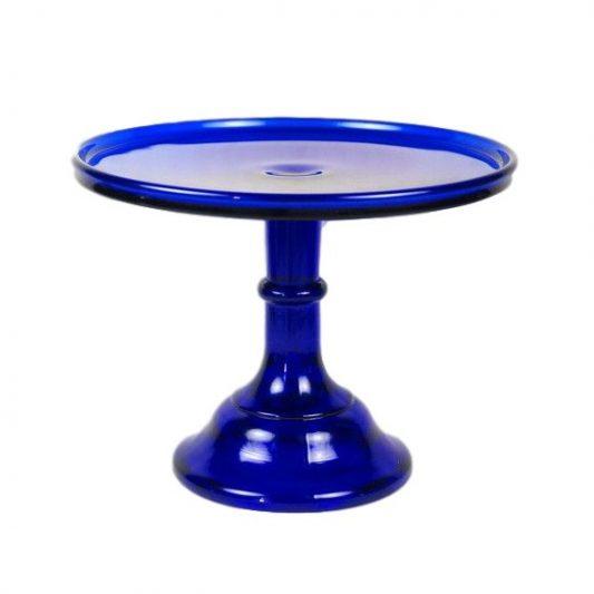 25cm-cobalt-blue_clipped_rev_1