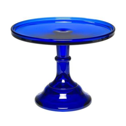 30cm Mosser Milk Glass Cake Stand Blue Cobalt furthermore E6 B0 B4 E3 82 B5 E3 83 BC E3 83 90 E3 83 BC besides Espresso Coffee Cappuccino Machines also A 14607326 moreover 2010 09 01 archive. on drink dispensers stand