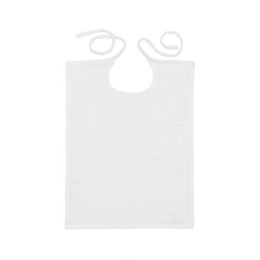 baby-bib-square-s001-low-def