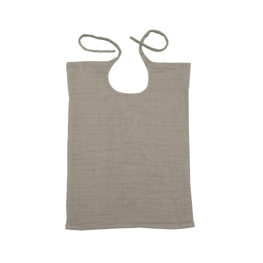 baby-bib-square-s003-low-def
