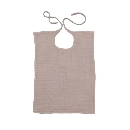 baby-bib-square-s007-low-def