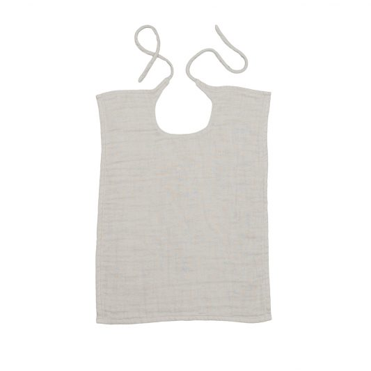 baby-bib-square-s018-low-def