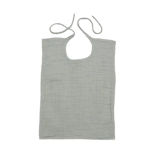 baby-bib-square-s019-low-def