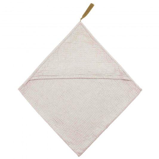 baby-towel-s018-low-def