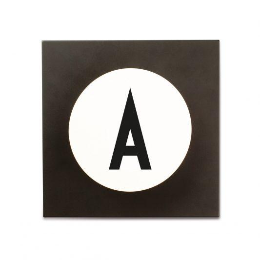 design-letters-hook2-letter-wandhaken-von-a-z-a
