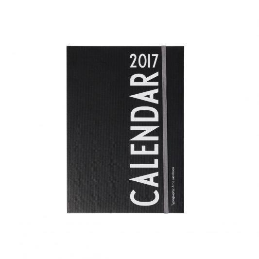 design-letters-kalender-2017-a5