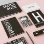 design-letters-kalender-2017-notizbuecher-sketchbook-situation