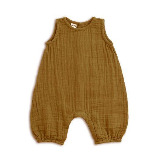 stef-baby-combi-s024-low-def