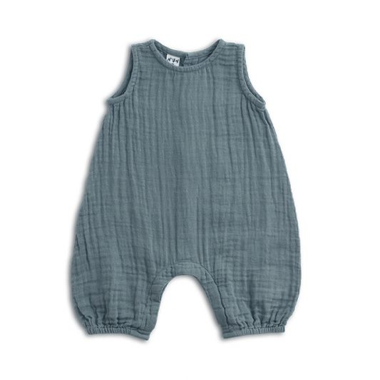 stef-baby-combi-s032-low-def