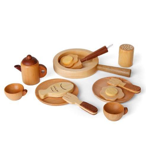 web-soopsori_wood_chef_kitchen_play_set_1_grande