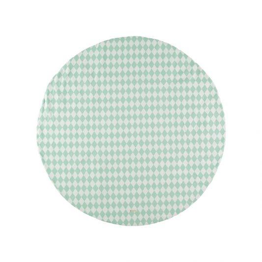 alfombra-tapis-rug-apache-green-diamonds-nobodinoz-1