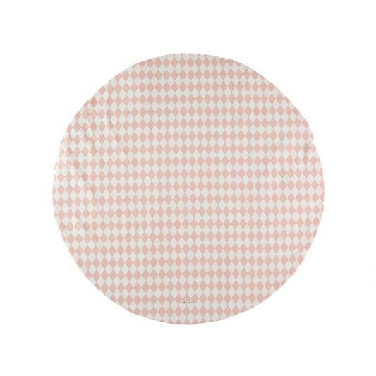 alfombra-tapis-rug-apache-pink-diamonds-nobodinoz-1