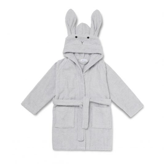 bathrobe_rabbit_2048x2048