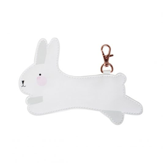 coin-purse-white-rabbit-01