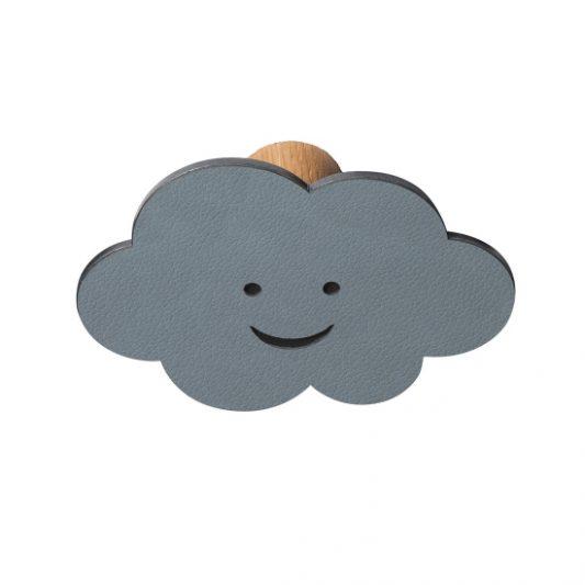 dot-cloud-nupo-light-blue-steel-black-983210