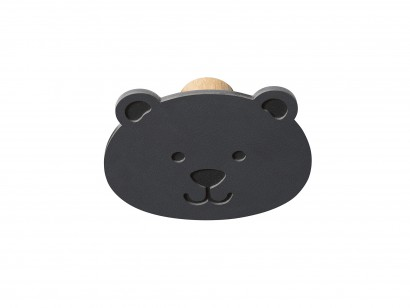 dot_bear_nupo_anthracite_steel_black_983214_copy