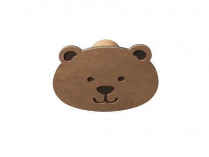 dot_bear_nupo_nature_steel_bronze_983216_copy