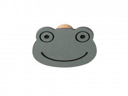 dot_frog_nupo_pastel_green_steel_black_983221_copy