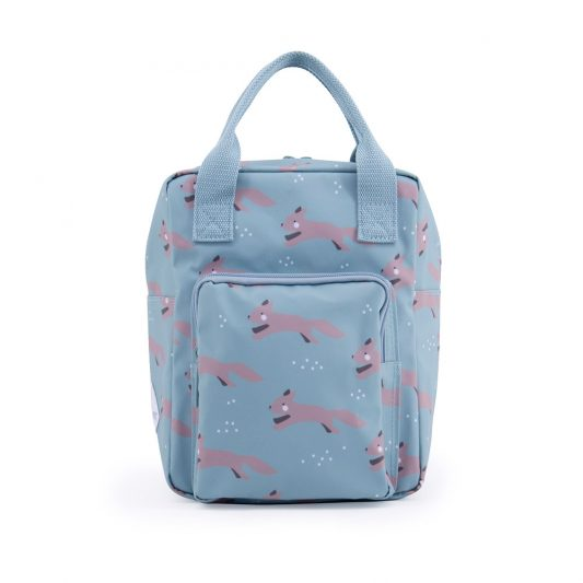 eeflillemor-backpack-fox-blue-01