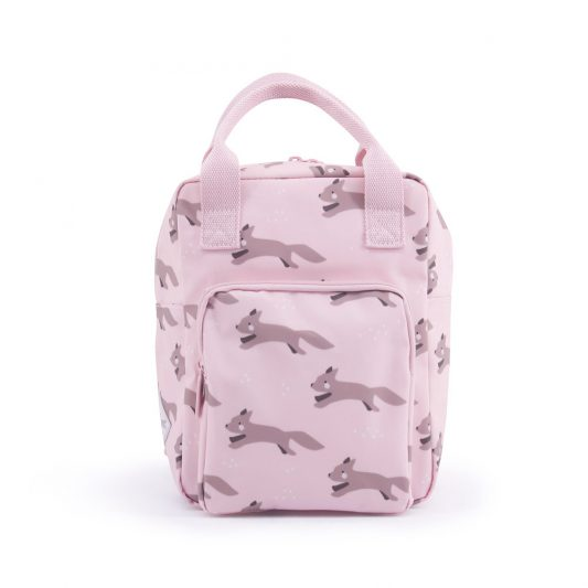 eeflillemor-backpack-fox-pink-01