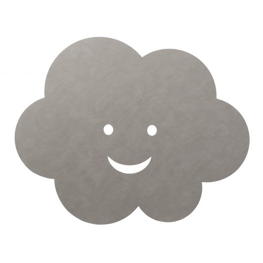 floor_mat_cloud_xxxl_cloud_light_grey_983237_copy