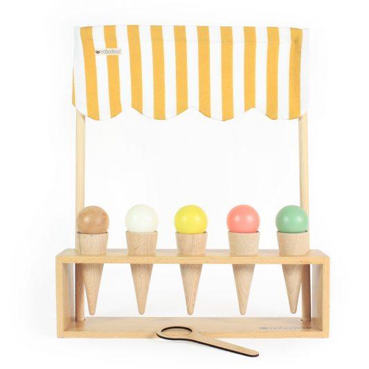 ice-cream-corner-juego-helados-jeu-de-glaces-nobodinoz-3