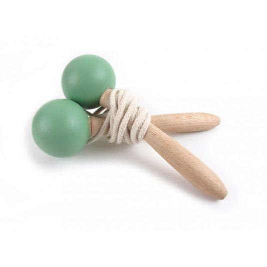 jumping-rope-comba-corde-a-sauter-green-nobodinoz