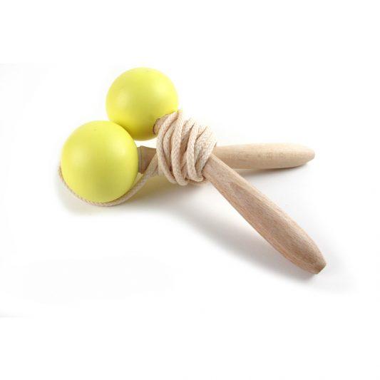 jumping-rope-comba-corde-a-sauter-yellow-nobodinoz