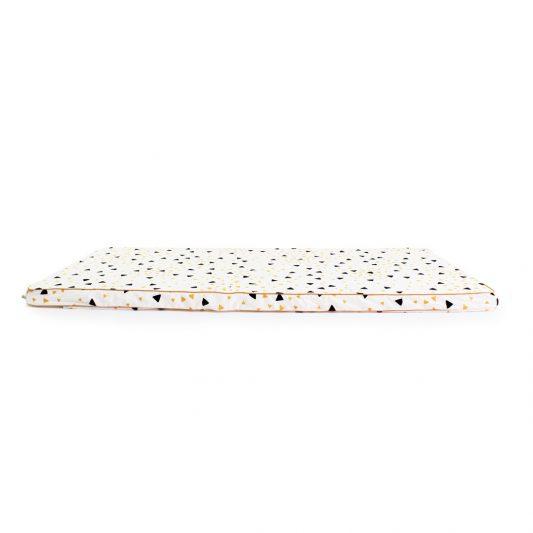 mattress-st-tropez-colchoneta-playmat-matelas-black-honey-sparks-nobodinoz-2