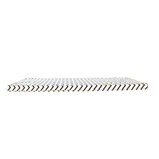 mattress-st-tropez-colchoneta-playmat-matelas-black-zigzag-nobodinoz-1