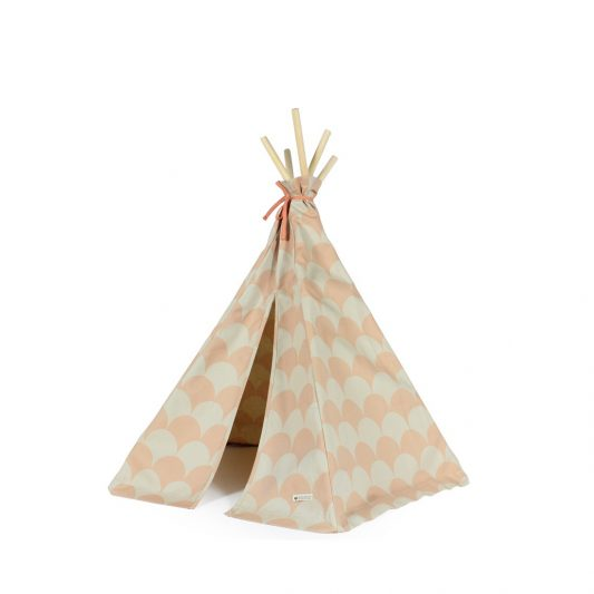 mini-teepee-tipi-arizona-pink-scales-nobodinoz-1