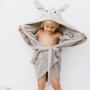 rabbit_bathrobe_lifestyle