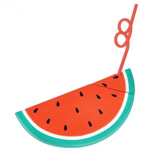 suesipwm_watermelon-sipper