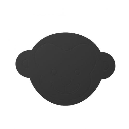 table_mat_monkey_softbuck_dark_grey_983142_web