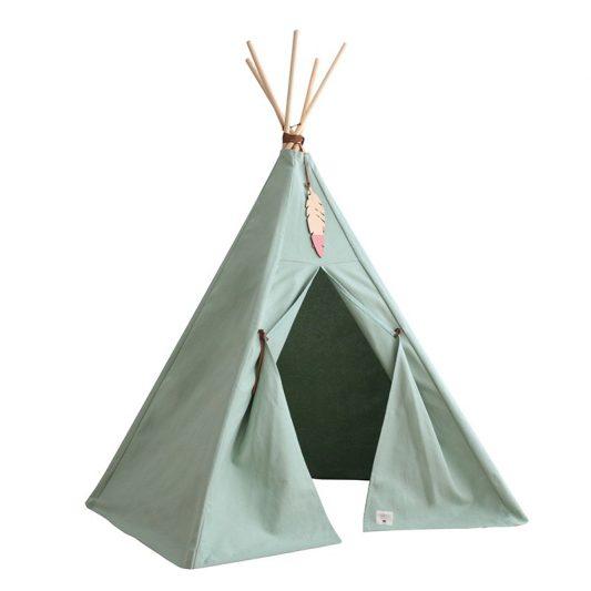 teepee-nevada-provence-green-nobodinoz-1