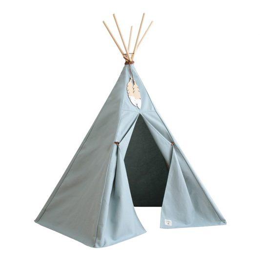 teepee-nevada-riviera-blue-nobodinoz-1