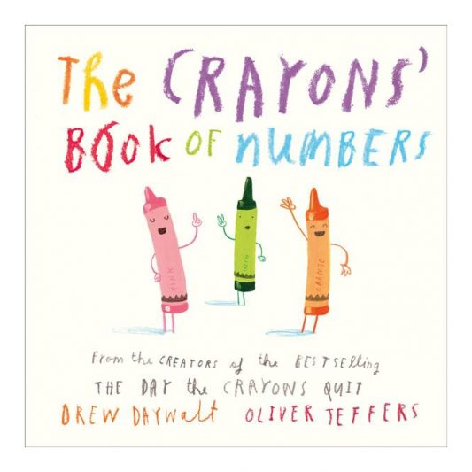 the-crayons-book-of-numbers