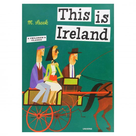 this-is-ireland