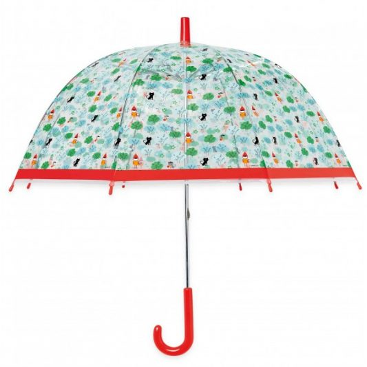 umbrella-little-red-riding-hood-pre-order