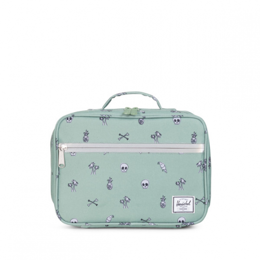 Herschel-Pop-Quiz-Lunch-Box-Kids-Col1082-Desert-Island-GreenReflective-10227_12067
